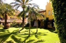 Apartamento Los Jandalos Vistahermosa & Spa,El Puerto de Santa María (Cádiz)