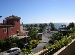 Apartamento O2 El Puerto,El Puerto de Santa María (Cádiz)