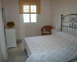 Apartamento O2 El Puerto,El Puerto de Santa María (Cadiz)