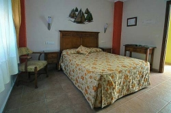 Hostal Costa Luz