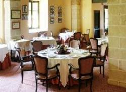 Hotel Monasterio de San Miguel,El Puerto de Santa María (Cadiz)