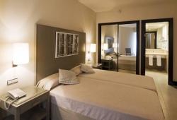 Apartamento Precise Resort El Rompido-The Club,El Rompido (Huelva)