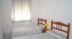 Apartamentos Olivar,Els Poblets (Alicante)