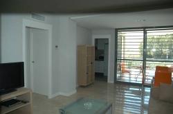 Apartamentos Verger de Denia,Els Poblets (Alicante)