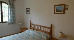 Apartment Nueva Playa Dénia,Els Poblets (Alicante)