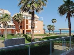 Mirador Al Mar,Els Poblets (Alicante)