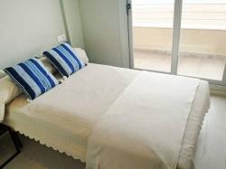 Residencial Marenia II,Els Poblets (Alicante)