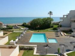 Terra De Mar,Els Poblets (Alicante)