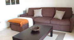 Apartaments del Port IV Empuriabrava,Empuriabrava (Girona)
