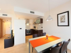 Apartaments del Port V Empuriabrava,Empuriabrava (Girona)