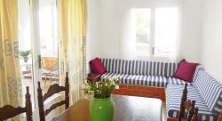 Apartment Albion,Empuriabrava (Girona)