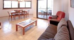Apartment Edificio Blaucel Empuriabrava,Empuriabrava (Girona)