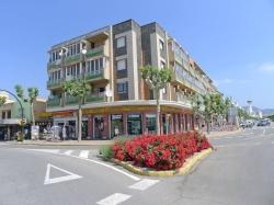 Apartment Edificio Catalunya Empuriabrava,Empuriabrava (Girona)