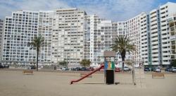 Apartment Ed Miami Empuriabrava,Empuriabrava (Girona)