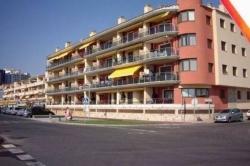 Apartment Gr Blaucel A 1º 5,Empuriabrava (Girona)