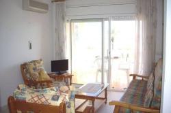 Apartment Gr Marenost Empuriabrava,Empuriabrava (Girona)