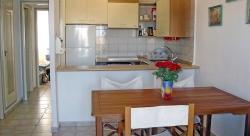 Apartment Pattaya 3 Empuriabrava,Empuriabrava (Girona)