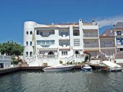 Apartment Port Banyuls 1,Empuriabrava (Girona)