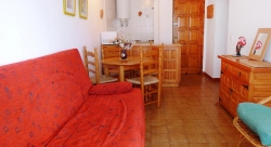 Apartment Port Mistral Empuriabrava,Empuriabrava (Girona)