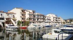 Apartment Porto Fino II Empuriabrava,Empuriabrava (Girona)