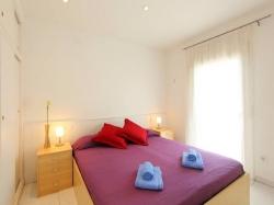 Apartment Port Primer II Empuriabrava,Empuriabrava (Girona)