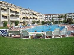 Apartment Sant Maurici 208 Empuriabrava,Empuriabrava (Girona)