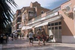 "Apartamento Comte d""Empúries,Empuriabrava (Girona)"