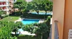 Gran Reserva Apartment Empuriabrava,Empuriabrava (Girona)