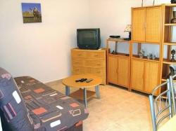 Moxo 17 III Apartment Empuriabrava,Empuriabrava (Girona)