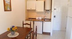 Nautic I Apartment Empuriabrava,Empuriabrava (Girona)