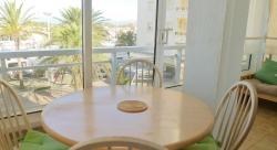 Nautic III Apartment Empuriabrava,Empuriabrava (Girona)
