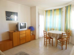 Nautic IV Apartment Empuriabrava,Empuriabrava (Girona)