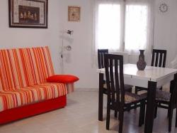 Nautic IX Apartment Empuriabrava,Empuriabrava (Girona)