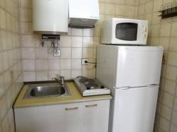 Nautic VII Apartment Empuriabrava,Empuriabrava (Girona)