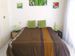 NYLA II 2-2 Apartment Empuriabrava,Empuriabrava (Girona)