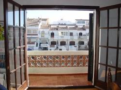 Porto Fino 21-23 Empuriabrava,Empuriabrava (Girona)