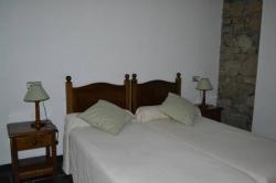 Apartamentos Linsoles,Eriste (Huesca)