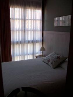 Hotel Rural en Escalante Las Solanas,Escalante (Cantabria)