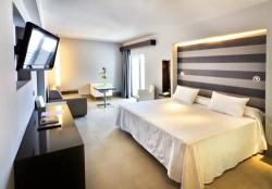Hotel Hamilton,Es Castell (Menorca)