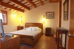 Son Granot Hotel Rural & Restaurant,Es Castell (Menorca)