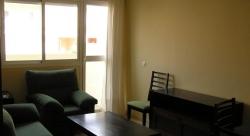 Apartamentos Turísticos los Girasoles,Espartinas (Sevilla)