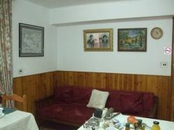 Casa Rural Felip,Espot (Lleida)