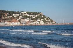 Pierre & Vacances Estartit,L' Estartit (Girona)