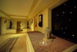 Hotel AGH Estepona,Estepona (Malaga)