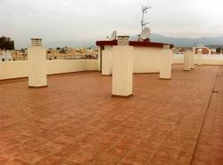 Aparthotel Autosole,Estepona (Malaga)