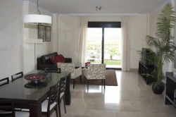Apartment Albayt Resort - Apt. Std. 2 bedroom,Estepona (Malaga)