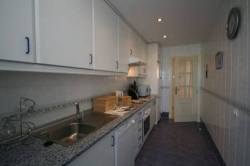 Apartment Apt.,Estepona (Malaga)