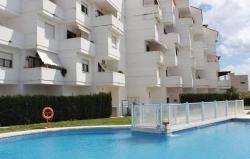 Apartment Apt,Estepona (Malaga)