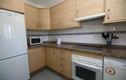 Apartamento Apartment Av. Litoral 5,Bl.,Estepona (Málaga)