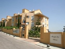 Apartment Belair Estepona